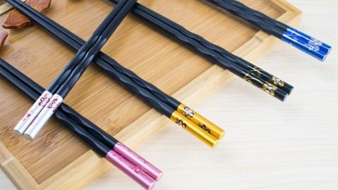 Hualan Chopsticks