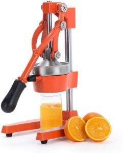 CO-Z Commercial Grade Citrus Juicer