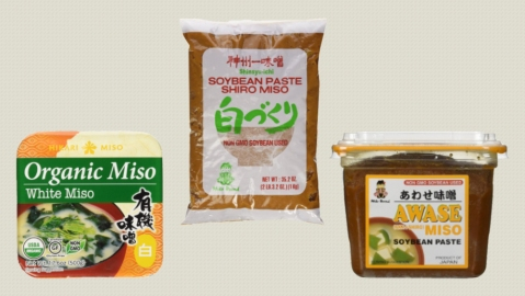 miso paste featured mage