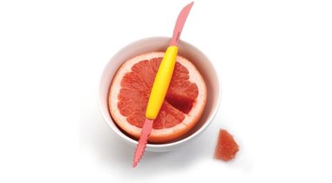 The Best Grapefruit Knives on Amazon