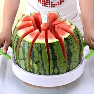 FEENM Watermelon Slicer