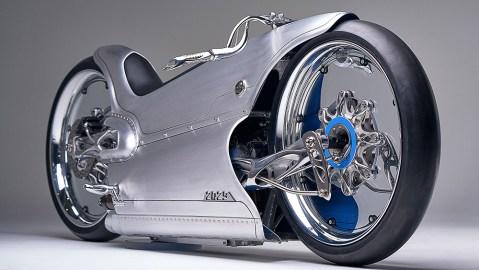 Fuller Moto 2029 Majestic
