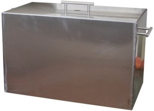 Homeplace Stove Top Waterbath Canner