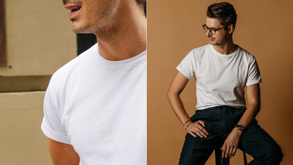 Informale T-Shirt