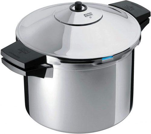 Kuhn Rikon DUROMATIC Stove Top Pressure Cooker