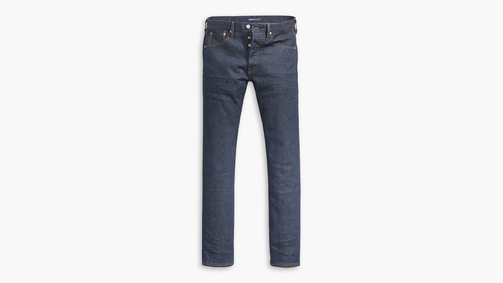 Levi's Made & Crafted 501 Original Fit Jeans