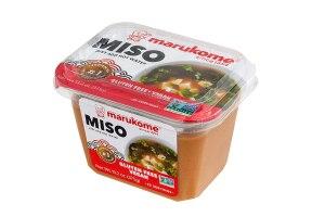 Marakume Gluten-Free Miso Paste