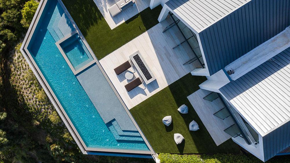 California, Real Estate