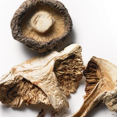 Mushrooms, Health, Wellness