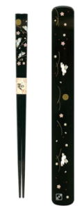 Ryu Mei Chopsticks Set