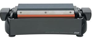 Norton Abrasives Sharpening System