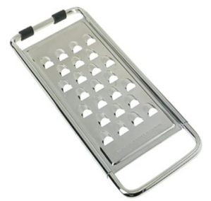 Browne Extra Coarse Grater