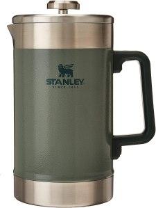 Stanley French Press 48oz