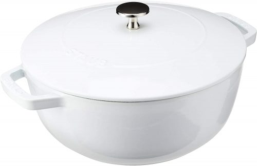 STAUB French Oven