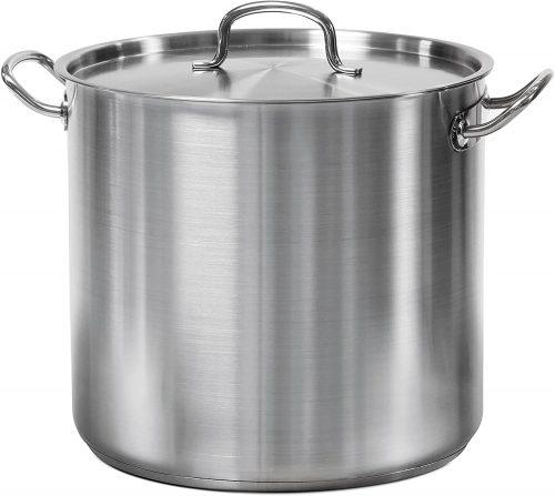 Tramontina Stock Pot