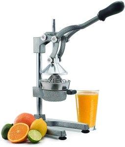 Vollum Fruit Juicer