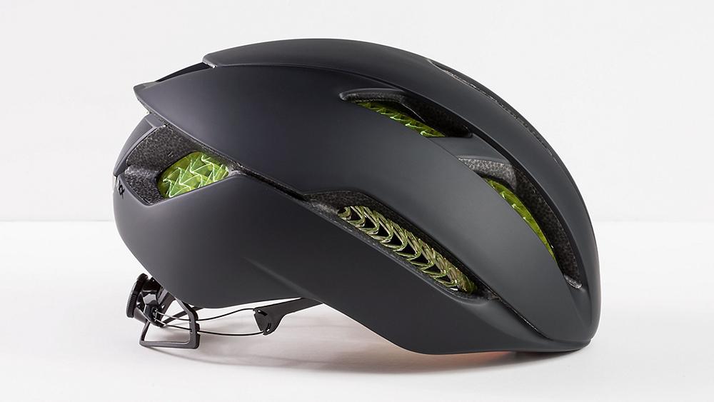 Bontrager XXX WaveCel Aero Road Helmet