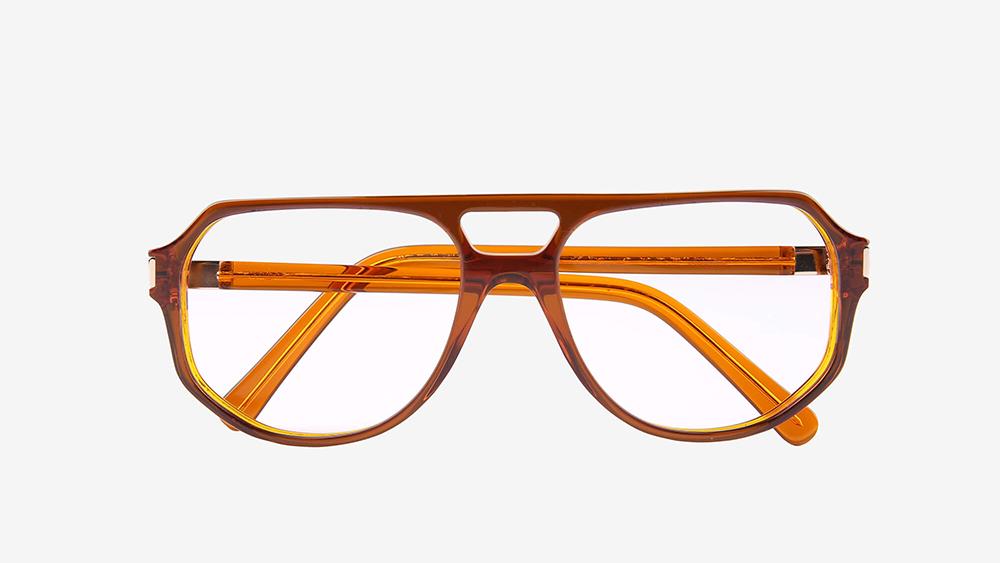 Issimo x L.G.R. Eyeglasses