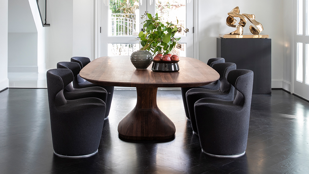 Nina Magon, Houston, Interior Design