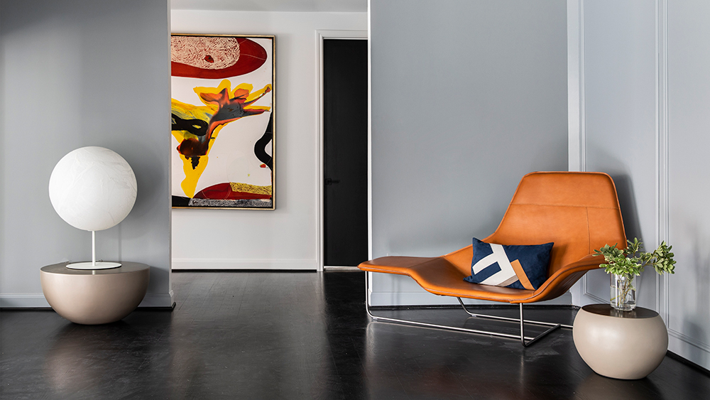 Nina Magon, Interior Design, Houston