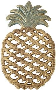 Comfify Pineapple Trivet