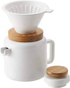 BonJour Coffee Maker