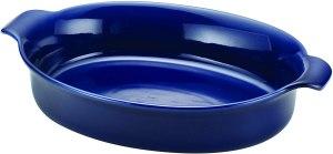 Anolon Vesta Ceramics Au Gratin Pan