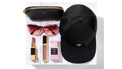 Best New Women's Fragrances of Summer 2020