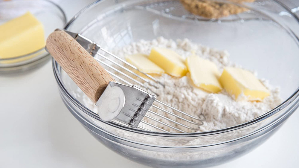 The Best Pastry Blenders on Amazon