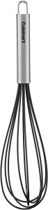 Cuisinart Silicone Whisk
