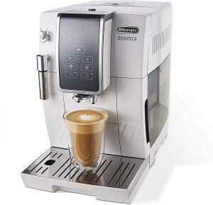 De'Longhi Dinamica Automatic Coffee & Espresso Machine