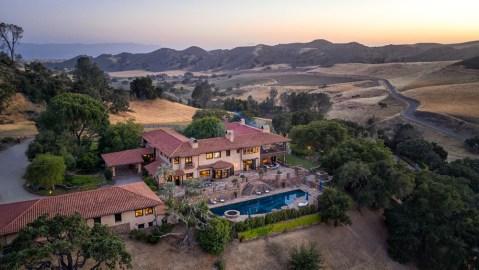 Rancho Latigo