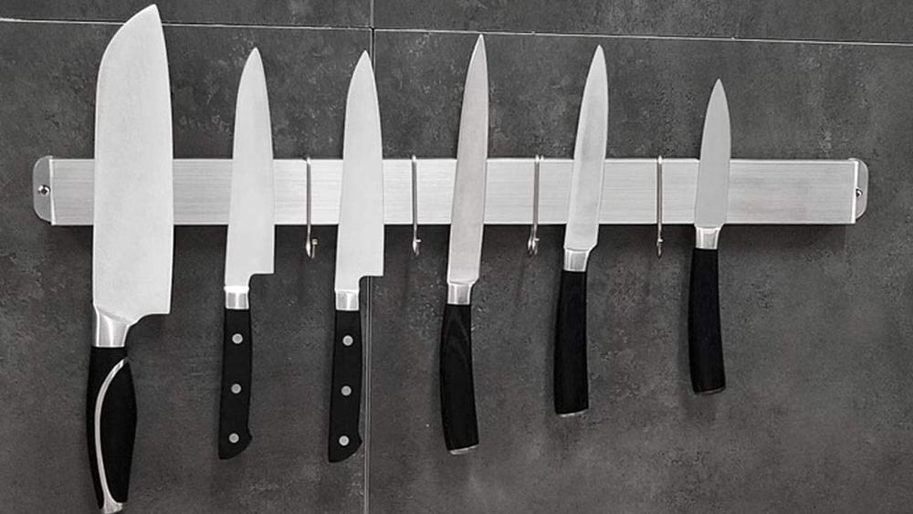 DUDDP Magnetic Knife Holder