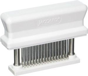 Jaccard 48-Blade Meat Tenderizer