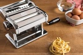 Marcato Design Pasta Machine