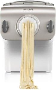 Philips Pasta Maker Plus