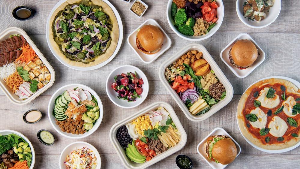plant nation vegan food