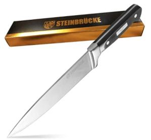 Steinbrücke Chef's Knife