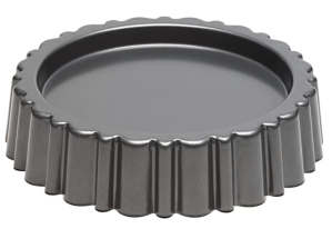Chicago Metallic Cake Pan