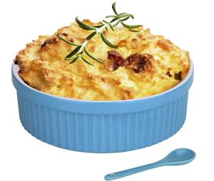 Duido Soufflé Dish