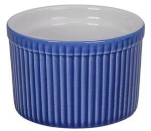 BIA Cordon Bleu Soufflé Dish