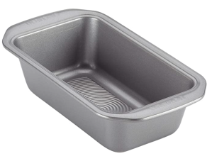 Circulon Nonstick Baking Loaf Pan