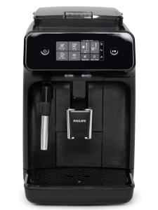 Philips Super Automatic Espresso Machine