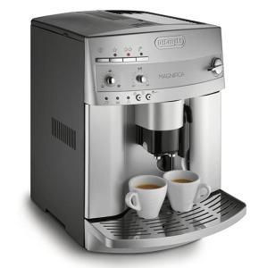 De'Longhi Super Automatic Espresso Machine