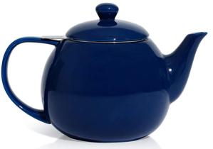 Sweese Porcelain Teapot