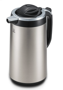 Tiger Corporation Thermal Insulated Carafe