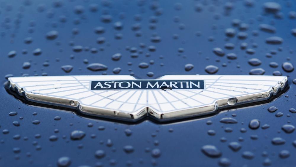 aston martin bentley cut staff