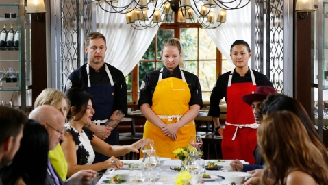 top chef final 3