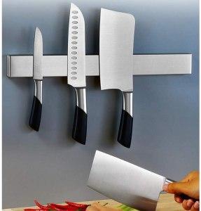 YFQH Magnetic Knife Bar