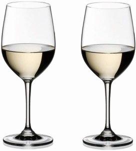 Riedel VINUM Viognier Glasses